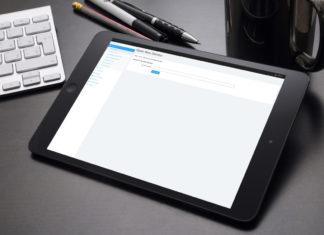 Top 7 des logiciels de présentation en ligne