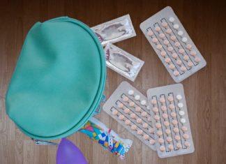 Les Tananariviens et la contraception, le planning familial à Madagascar