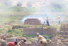 Pollution et santé à Madagascar : Antananarivo la polluée...