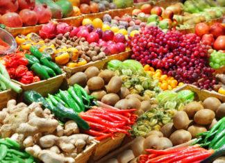Après-fêtes, le top 5 des aliments à privilégier contre les excès