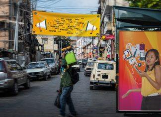 Publicité à Madagascar : qu'en pensent les Tananariviens ?