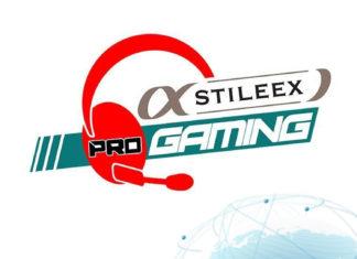 Du neuf chez Stileex Pro Gaming : on s'ouvre au monde !