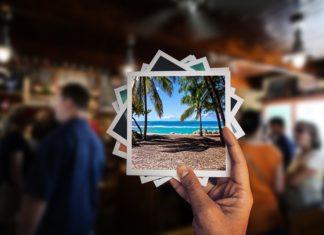 Faites le plein de stock photos sur internet grâce à ces 8 adresses !