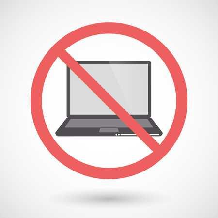 Certains Tananariviens peuvent bien se passer des ordinateurs