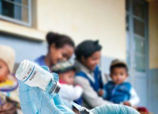 Sondage Madagascar : les vaccins et leur utilité selon les Tananariviens
