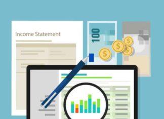 Software de gestión comercial: comparación de los 3 mejores