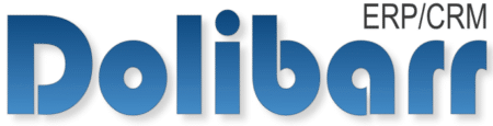 El software gratuito Dolibarr CRM