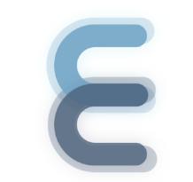 Logo EasyERP, ERP gratuito