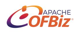 Logo Ofbiz