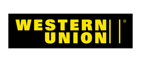 Western Union, one of the international payment methods in Madagascar