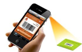 Control de acceso con un simple smartphone