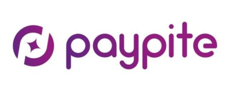 Paypite, international payment method available in Madagascar