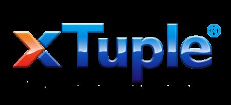 Logo Xtuple