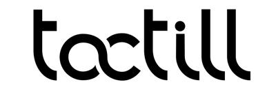Logo de TacTill