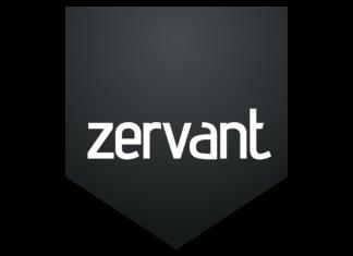 Zervant: un software de facturación para pequeñas empresas