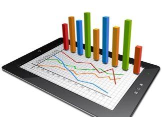 Software de contabilidad gratuito y de pago: Selección de las mejores soluciones
