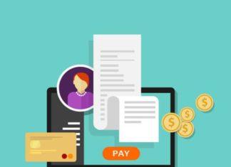 Software de facturación gratuito y de pago: el 18 mejor software