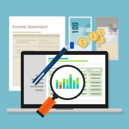 Tener un buen software de gestión empresarial es vital