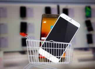 Succès des achats de téléphones à Madagascar : cas des Tananariviens