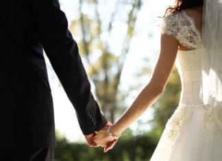 Selon vous, quel est l'âge idéal pour se marier ?
