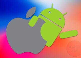 Android ou iOS ? Les raisons pourquoi je préfère les appareils Android
