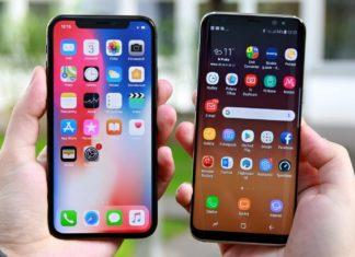 Quelle application est indispensable sur votre smartphone ?