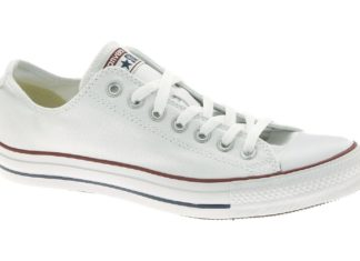 Des astuces pour blanchir ou prendre soin et de vos baskets blanches