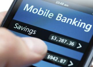 La banque mobile à Madagascar, top ou flop ? Lâchez-vous