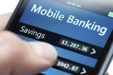 La banque mobile à Madagascar, top ou flop? Lâchez-vous
