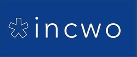 Billing with Incwo