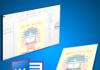 Créer une affiche percutante avec Word, c'est possible et en seulement 3 étapes!
