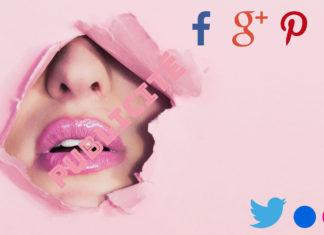 Créer une affiche publicitaire en ligne gratuitement : 5 outils pour se débrouiller comme un pro