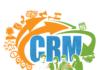 Software CRM gratuito y de pago: 6 soluciones esenciales para la gestión de sus clientes