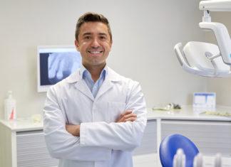 Dentiste à Antananarivo