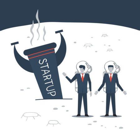 Quelles sont les causes de l'échec des start-up malgaches?