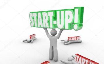 Quelles sont les causes de l'échec des start-up malgaches ?