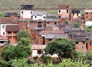 Quels sont les impacts de l'entrepreneuriat rural sur l'économie à Madagascar ?