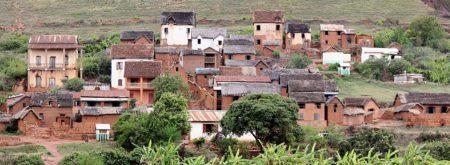 Quels sont les impacts de l'entrepreneuriat rural sur l'économie à Madagascar?