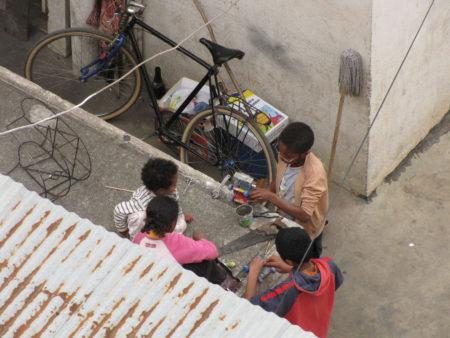 Les jeunes malgaches ont désespérément besoin de formations en adéquation avec la demande sur le marché du travail