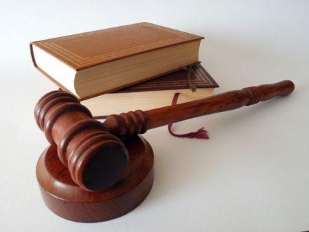 La loi n°2017-015 est à l'origine de la création du fonds malgache formation professionnelle