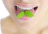 Quelques astuces plutôt efficaces pour avoir une haleine fraîche