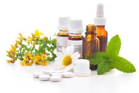 Une médecine alternative pour un bien-être hors du commun