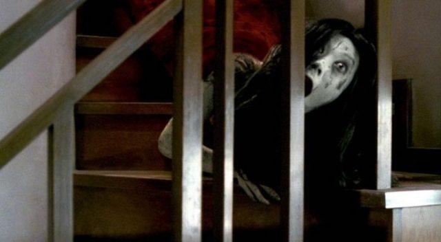 Toujours prendre les escaliers! À moins que…
