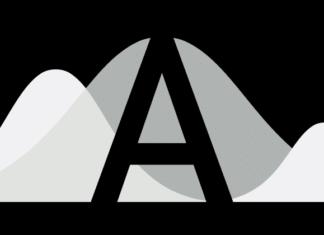 Algorithm.io: el sorprendente pero muy efectivo software de facturación online