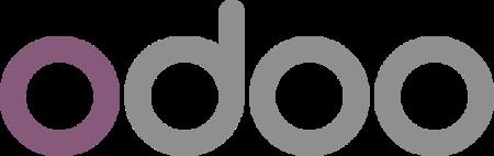 logo de Odoo