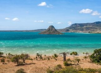 Racontez moi vos meilleures vacances à Madagascar...