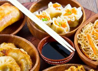 Quels sont les meilleurs restaurants chinois à Antananarivo ?
