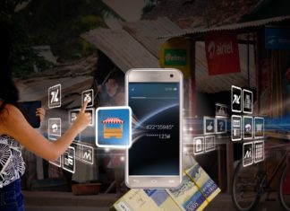Sondage sur le Mobile Money à Madagascar : Mvola, Airtel Money ou Orange Money ?