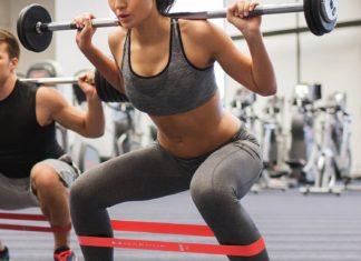 La musculation, une discipline sportive complémentaire aux autres sport