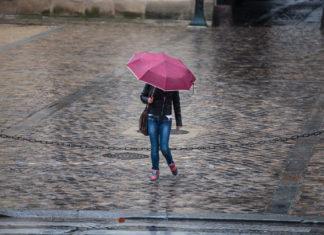 Parapluie ou raglan, lequel est le plus pratique en saison des pluie ?